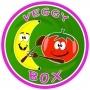 VeggyBox.png