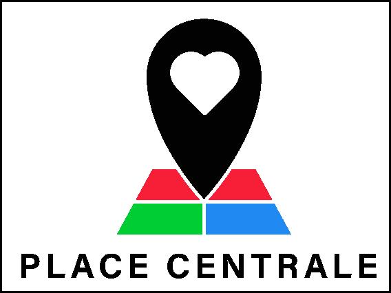 Logo Place Centrale - noir.png