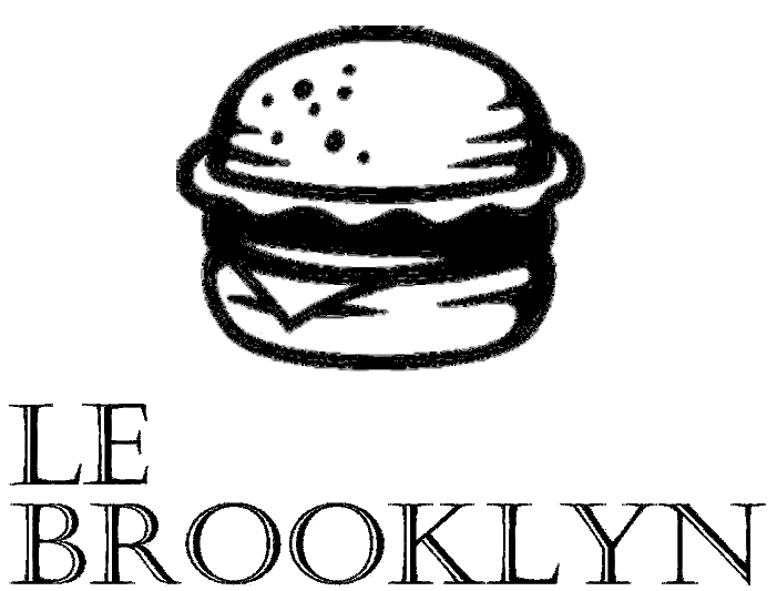 Logo Le Brooklyn - small black.png